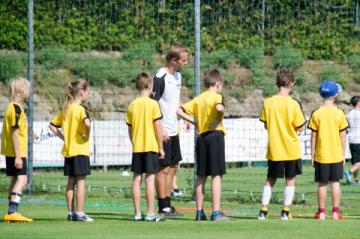 Fussballcamp 2015-1635