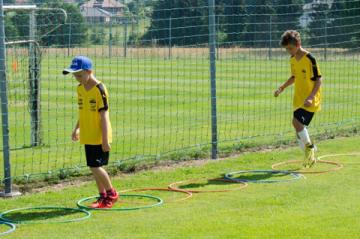 Fussballcamp 2015-1637