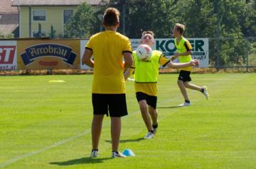 Fussballcamp 2015-1652
