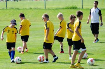 Fussballcamp 2015-1654
