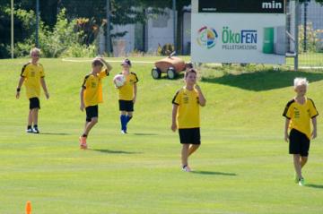 Fussballcamp 2015-1656
