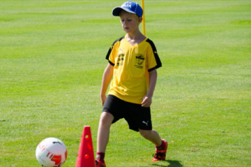 Fussballcamp 2015-1657