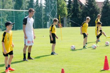 Fussballcamp 2015-1660