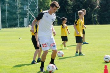 Fussballcamp 2015-1661