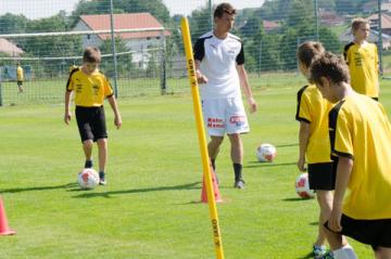 Fussballcamp 2015-1662