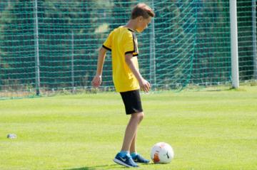 Fussballcamp 2015-1664