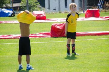 Fussballcamp 2015-1667