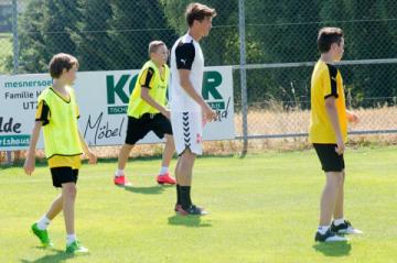 Fussballcamp 2015-1679