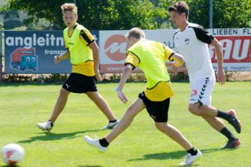 Fussballcamp 2015-1680