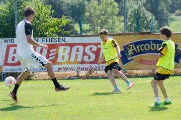 Fussballcamp 2015-1682