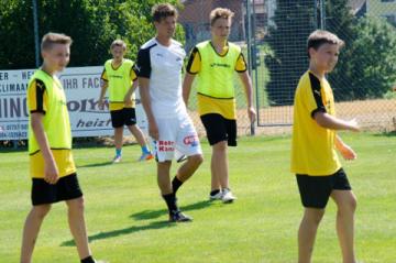 Fussballcamp 2015-1684