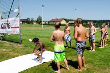 Fussballcamp 2015-1698