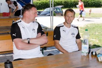 Fussballcamp 2015-1708
