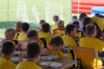 Fussballcamp 2015-1710