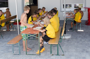 Fussballcamp 2015-1713
