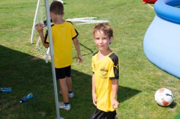 Fussballcamp 2015-1717