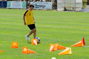Fussballcamp 2015-1721