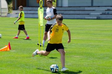 Fussballcamp 2015-1722