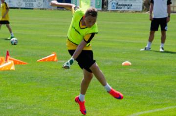 Fussballcamp 2015-1725