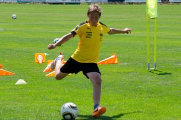 Fussballcamp 2015-1726