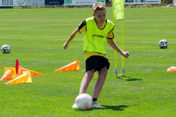 Fussballcamp 2015-1727