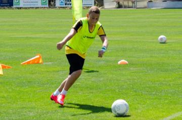 Fussballcamp 2015-1730