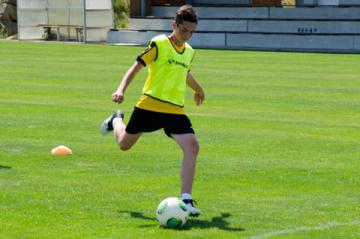 Fussballcamp 2015-1732
