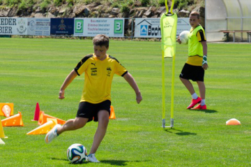 Fussballcamp 2015-1733
