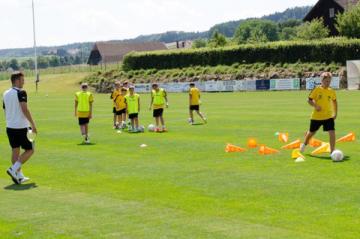 Fussballcamp 2015-1737