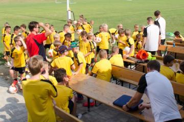 Fussballcamp 2015-1935