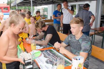Fussballcamp 2015-1941