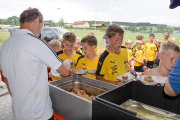 Fussballcamp 2015-1946