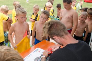 Fussballcamp 2015-1947