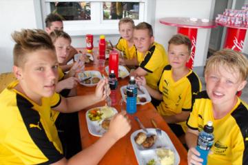 Fussballcamp 2015-1950