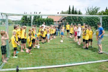 Fussballcamp 2015-1955