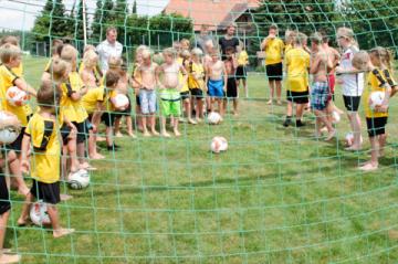Fussballcamp 2015-1958