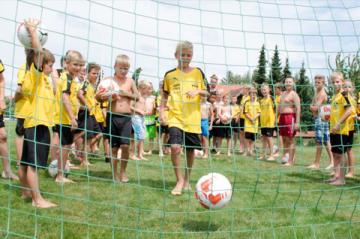 Fussballcamp 2015-1960