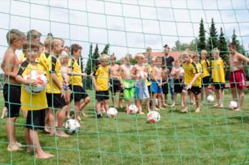 Fussballcamp 2015-1961