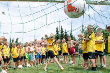 Fussballcamp 2015-1962