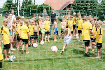 Fussballcamp 2015-1963