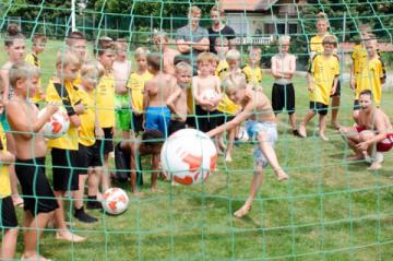 Fussballcamp 2015-1966