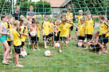 Fussballcamp 2015-1969