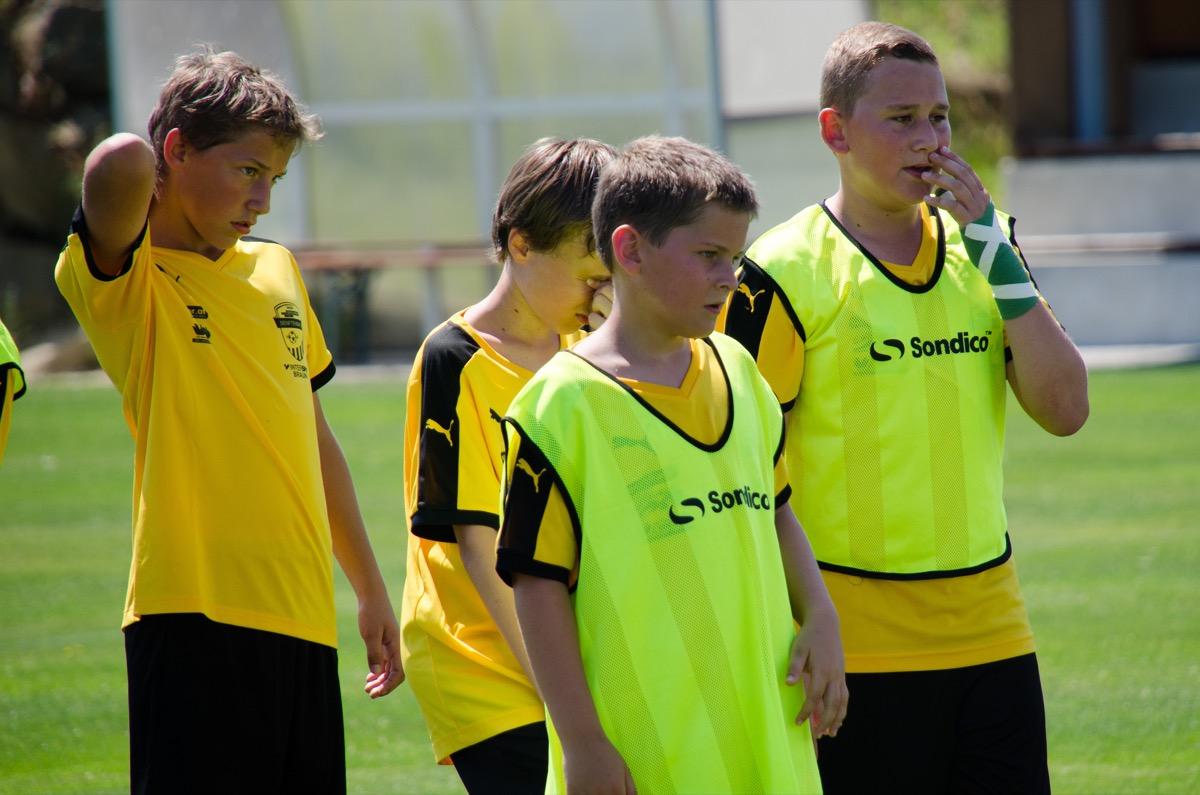 Fussballcamp 2015-1738