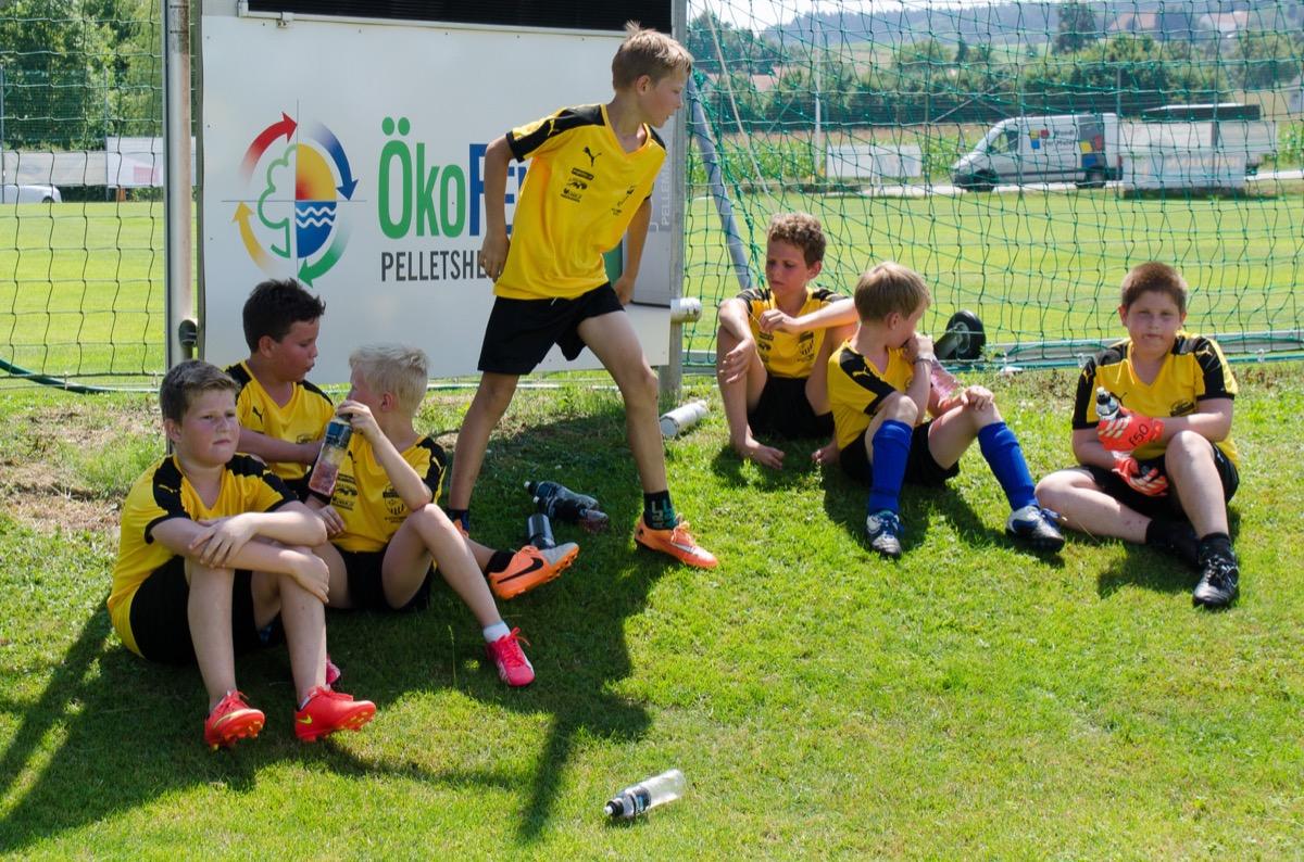 Fussballcamp 2015-1739