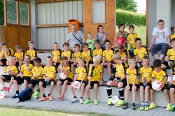 Fussballcamp 2015-1978
