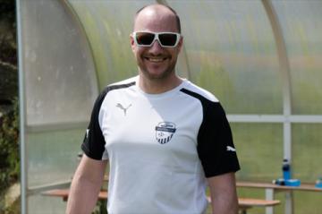 Fussballcamp 2015-1983
