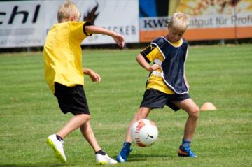 Fussballcamp 2015-2028