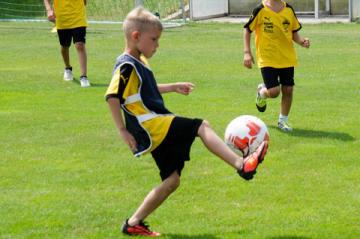 Fussballcamp 2015-2031