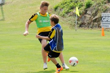 Fussballcamp 2015-2047