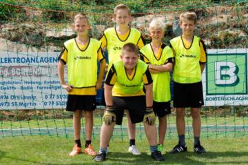 Fussballcamp 2015-2053